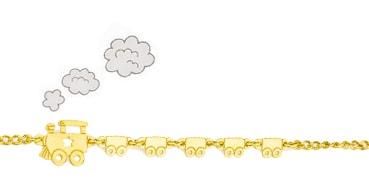 pulseira-ouro-infantil-trenzinho-joiasgold