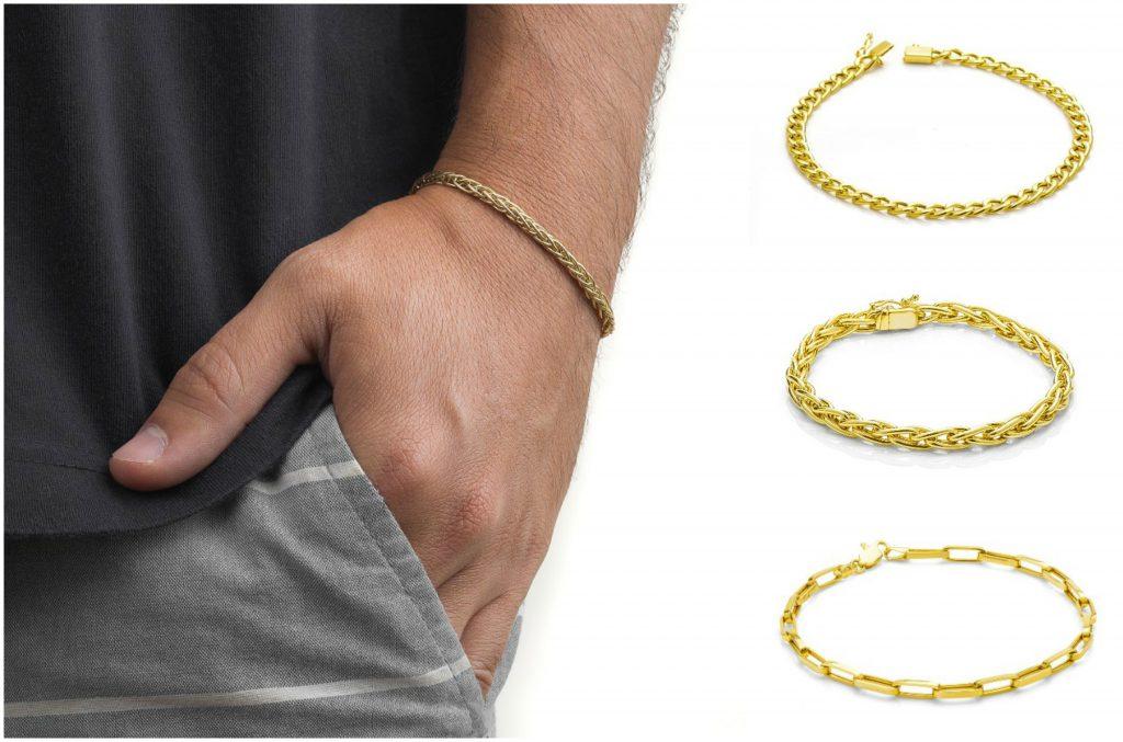 pulseira-ouro-masculina-joiasgold