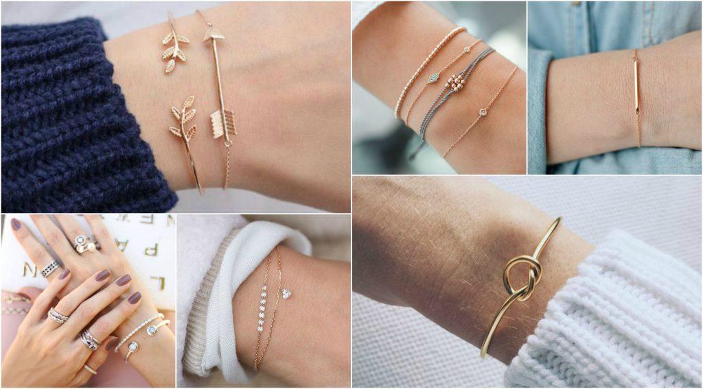 pulseira-ouro-moda-joiasgold