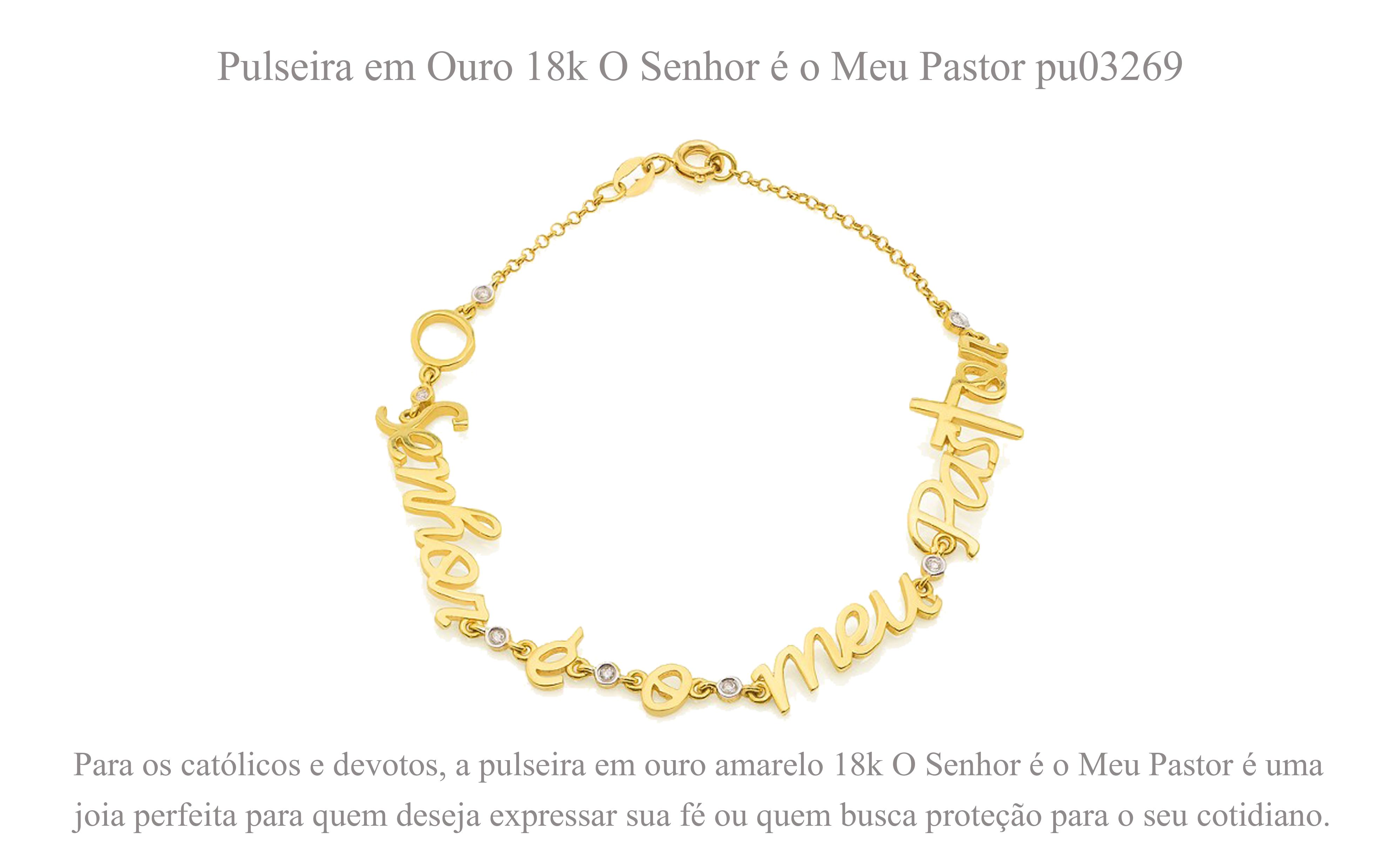 pulseira-senhor-pastor-joiasgold