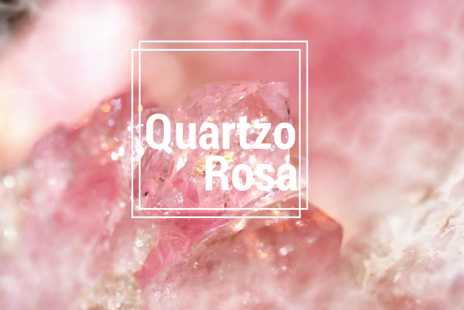 quartzo-rosa-pedra-joiasgold