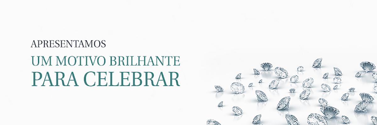 sorteio-ebit-diamante-joiasgold