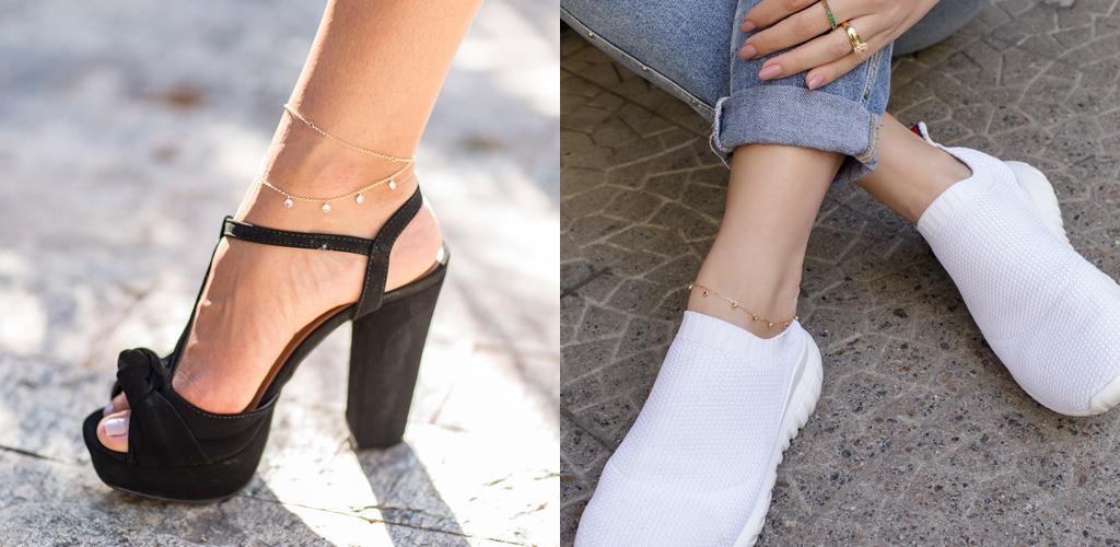 tornozeleiras_joiasgold