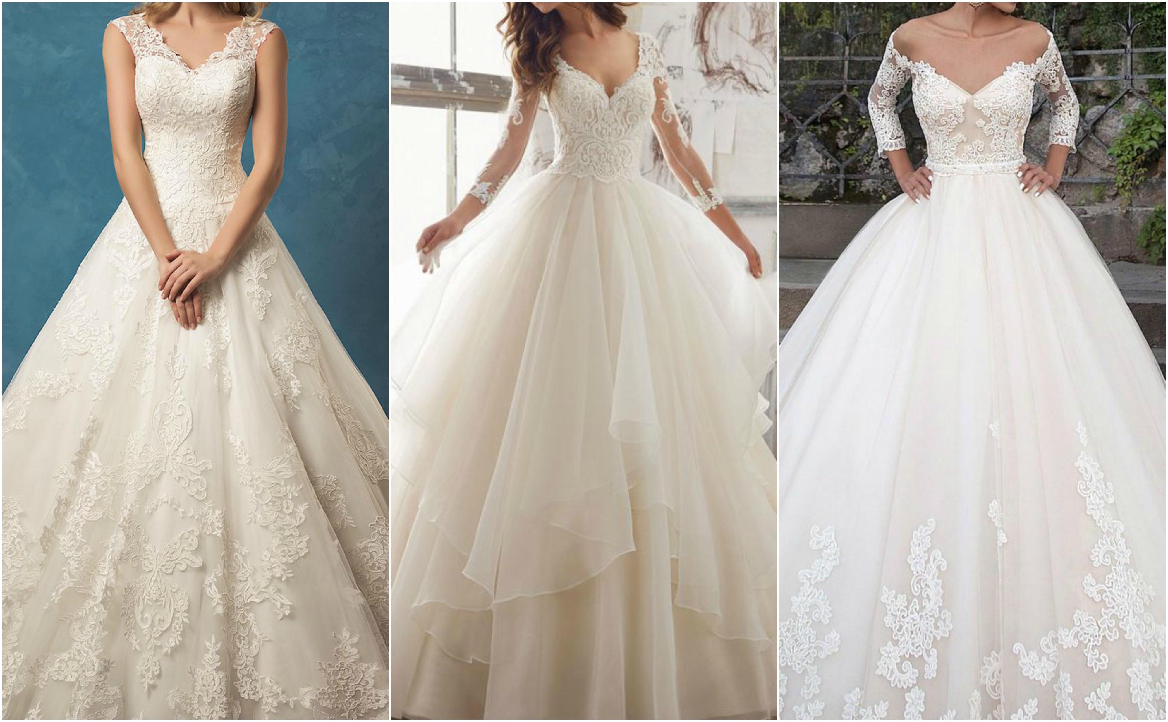 vestido-casamento-noivas-joiasgold