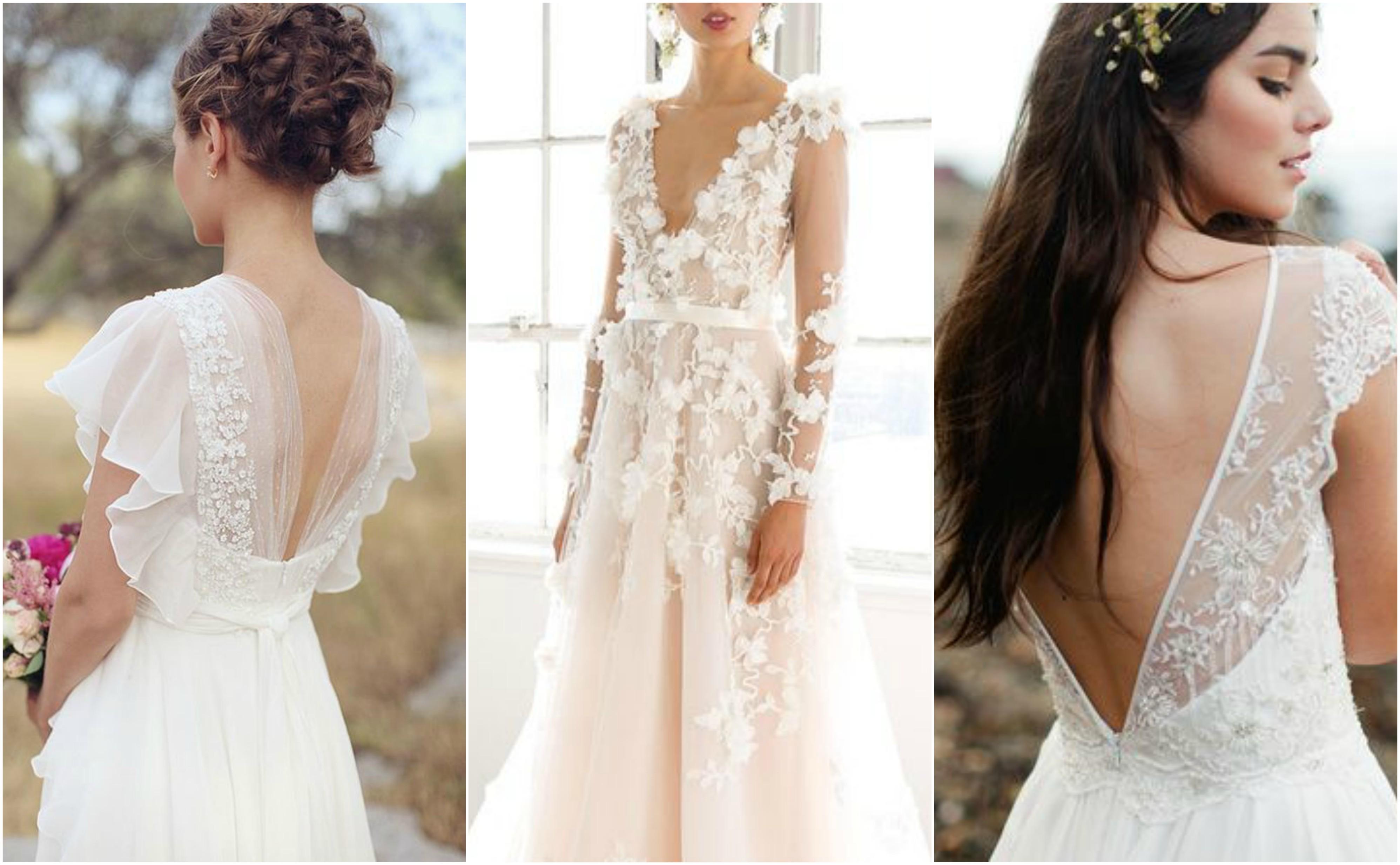 vestido-noiva-casamento-joiasgold