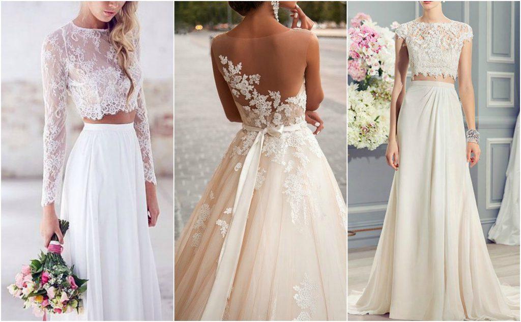 vestido-noiva-joiasgold