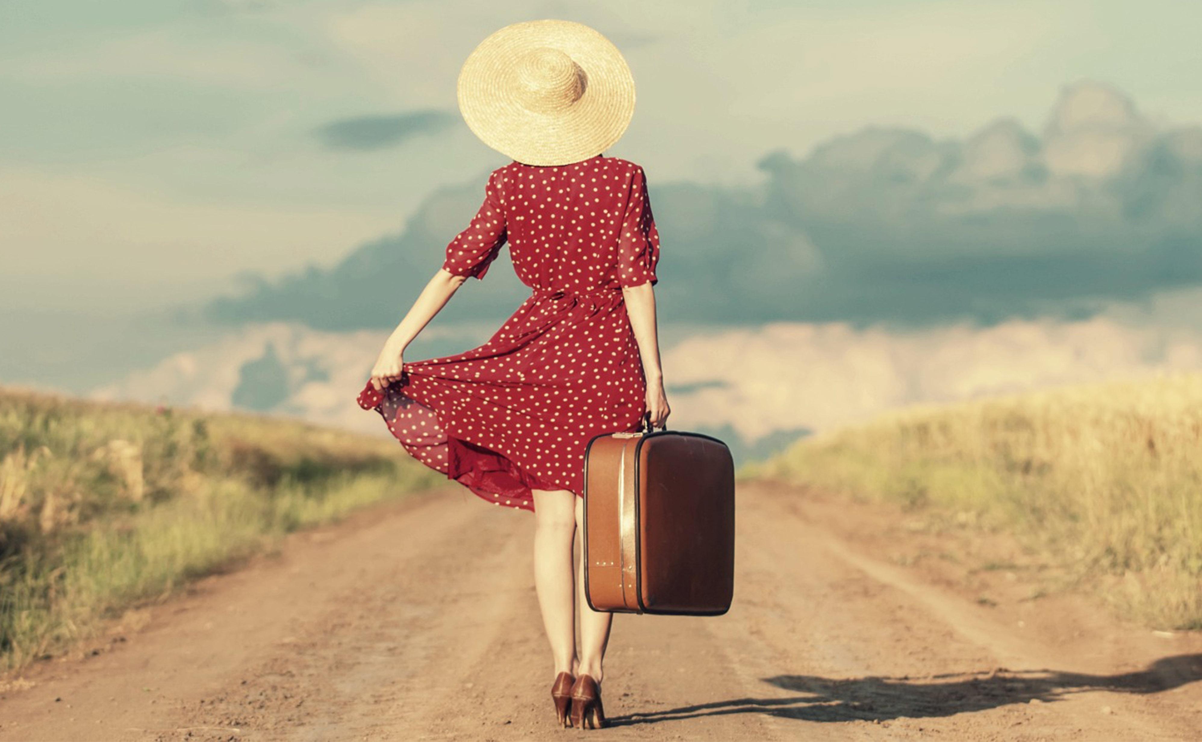 viajar-joiasgold