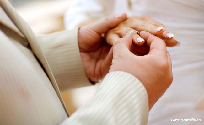 votos-de-amor-casamento-joiasgold