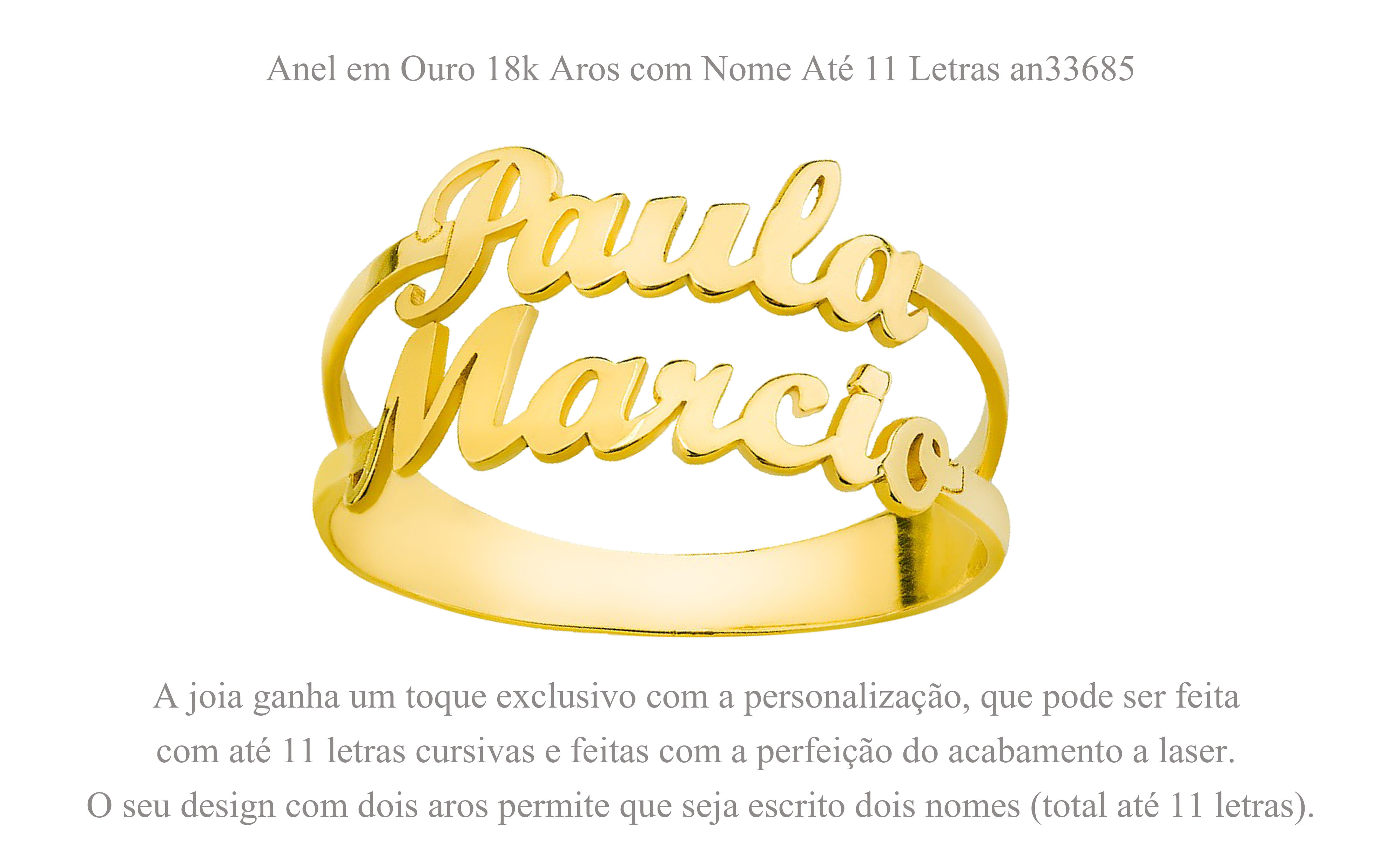 anel-nome-personalizado-an33685-joiasgold