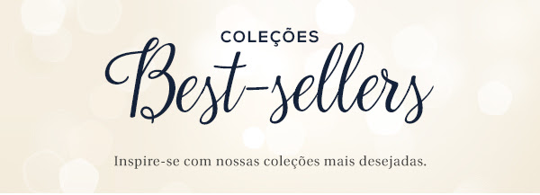 best-sellers-joias-joiasgold