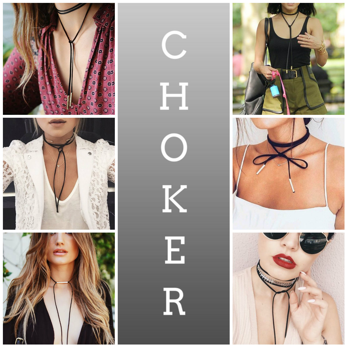choker-ouro-joiasgold
