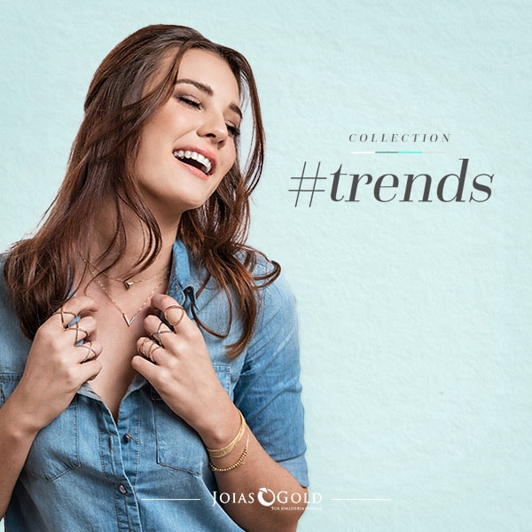 collection-trends-joiasgold