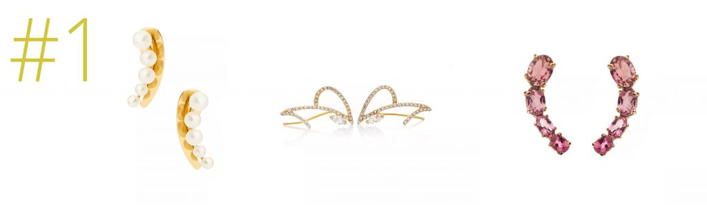 earcuff-brincos-ouro-joiasgold