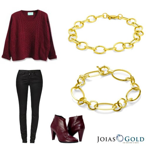look-inverno-joias-joiasgold