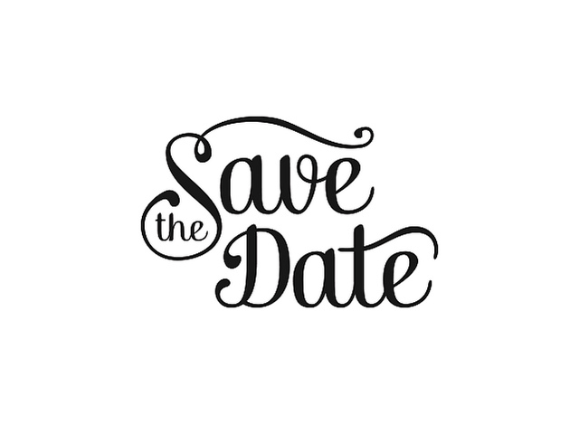 save-date-casamento-joiasgold