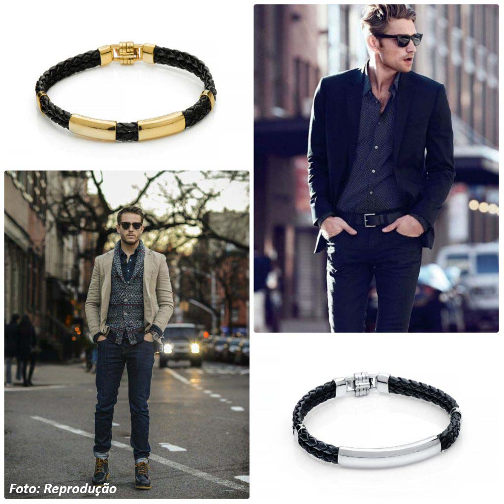 street-style-pulseira-ouro-couro-joiasgold